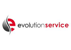 webfrontier partner evolution service